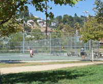 RiverPark_PCV5021_Tennis_564x464