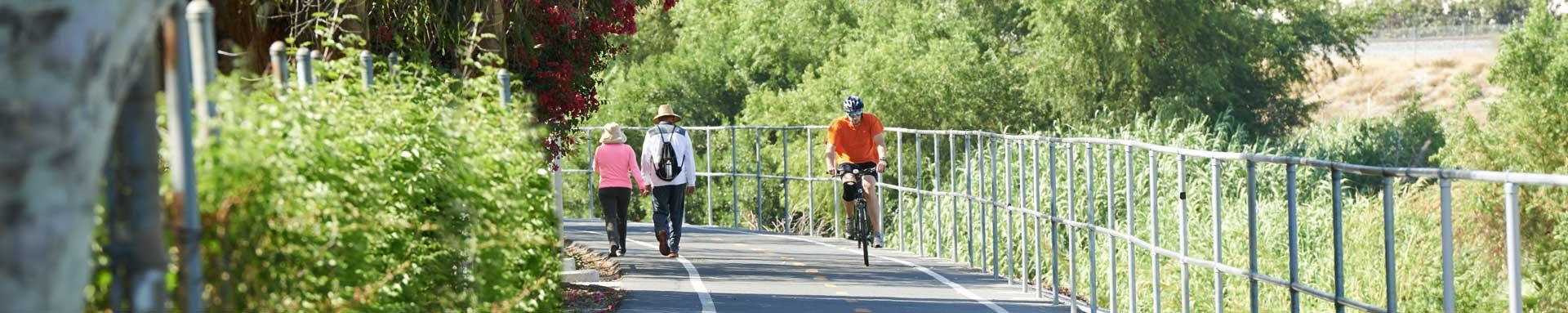 RiverPark_Slider_BikePath_1920x383_SFW-M