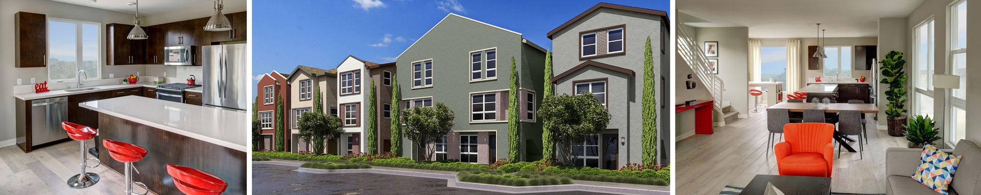 RP2_HomePg_Street-Interiors_8-17-17_1920x383_SFW-Hi